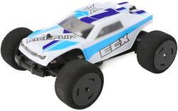 ECX Kickflip V2 1:36