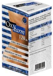 Gaia Pharma Oxytarm béltisztító tabletta (120db)