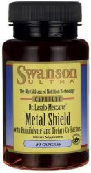 Swanson Dr. Mészáros Metal Shield (30db)