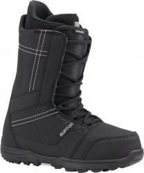 Burton Invader snowboard cipő - skiing - 42 490 Ft