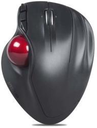 SPEEDLINK Aptico Trackball SL-630001