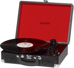 Denver Electronics VPL-120