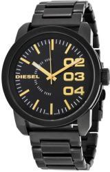 Diesel DZ1566