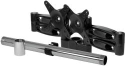 ARCTIC Dual Monitor Arm Extension Kit Z+2 Pro (AEMNT00029A)
