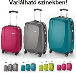 Gabol Line GA-1123 bőröndszett