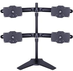 Multibrackets M Dual Stand 24