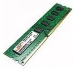 CSX 512MB DDR 400MHz CSXO-D1-LO-400-64X8-512