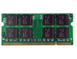 CSX 1GB DDR2 667MHz CSXO-D2-SO-667-1GB