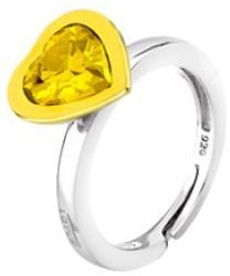 Lotus Дамски пръстен lotus silver - lp1705-3/9