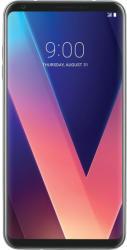 LG V30 64GB Dual H930DS