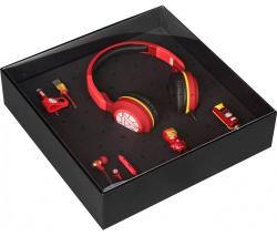 Tribe Marvel Iron Man Giftbox (GBOX160401)