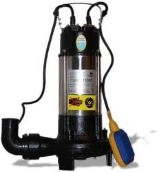Aquatechnica WQ 1300F Помпа