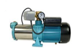 Aquatechnica MHI 2200 Помпа