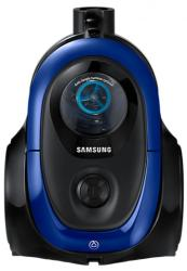 Samsung VC07M2110SB/GE