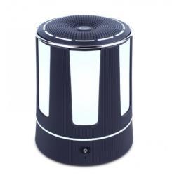 Kisonli LED-801 Портативна тонколона