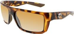 Costa Del Mar Polarized Motu MTU66