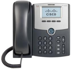 Cisco SPA502G
