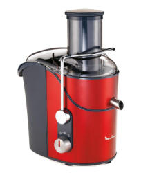 Moulinex JU650 Juice Extractor XXL