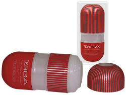 TENGA Air Cushion