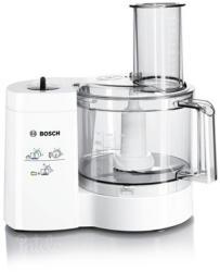 Bosch MCM 2050