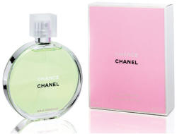 CHANEL Chance Eau Fraiche EDT 100ml