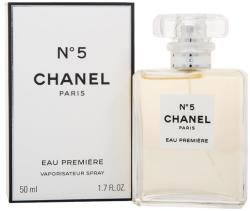 CHANEL No.5 Eau Premiere EDP 75ml