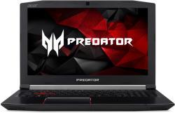 Acer Predator Helios 300 G3-572-77SR LIN NH.Q2CEU.007