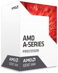 AMD A6-9500 Dual-Core 3.5GHz AM4