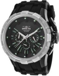Invicta 16975/16976/16977