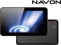 Navon IQ7 III (2017)