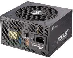 Seasonic FOCUS PLUS 650W Platinum (Focus-px-650)