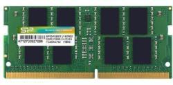 Silicon Power 8GB DDR4 2133MHz SP008GBSFU213B02