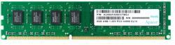 Apacer 4GB DDR3 1600MHz AU04GFA60CATBGJ