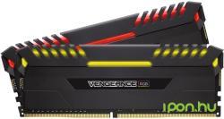 Corsair Vengeance RGB 64GB DDR4 3800MHz CMR64GX4M8X3800C19