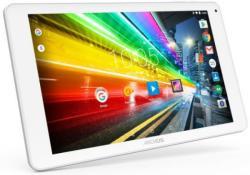 ARCHOS 101 Platinum 3G 16GB Tablet PC
