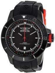 Invicta Pro Diver 10735