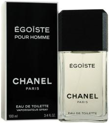 CHANEL Egoiste EDT 100ml