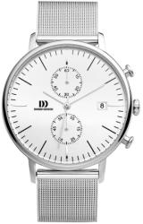 Danish Design IQ62Q975 Часовници