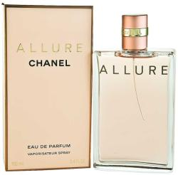 CHANEL Allure EDP 35ml