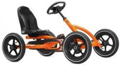 BERG Kart Buddy (BT24206001)