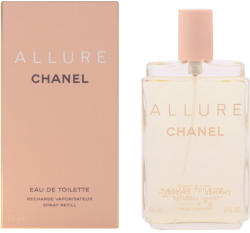 CHANEL Allure (Refill) EDT 60ml