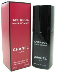 CHANEL Antaeus EDT 100ml