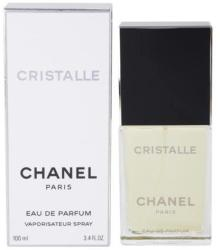CHANEL Cristalle EDP 100ml