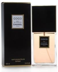CHANEL Coco EDT 100ml