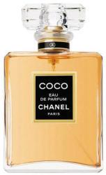 CHANEL Coco (Refill) EDP 60ml