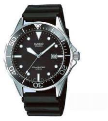 Casio MTD-1051D