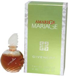 Givenchy Amarige Mariage EDP 4ml