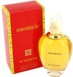 Givenchy Amarige EDT 4ml