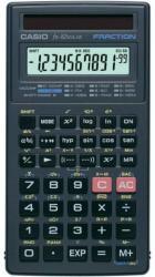Casio FX 82 SOLAR