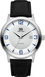 Danish Design IQ22Q1083 Часовници